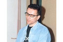 ZoranBognar