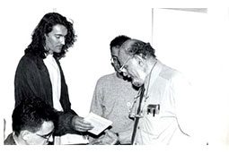 Bognar, Gojkov i Ginzberg, Beograd, 1993.