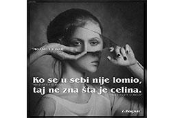 Misao Zorana Bognara