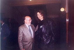 Antonio Porpeta i Zoran Bognar, Kolarčeva zadužbina, Beograd, 1997.