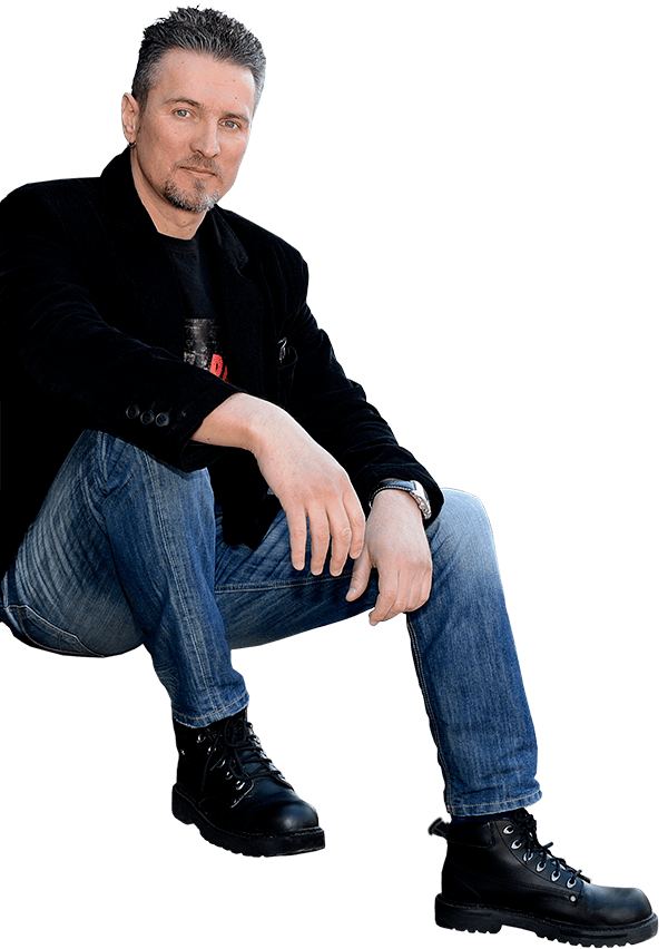 Zoran Bognar