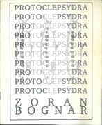 Protoclepsydra