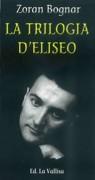 La trilogia d'Eliseo