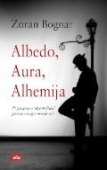 Albedo, aura, alhemija